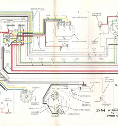 115 johnson outboard manual download on evinrude etec fuel system diagram evinrude etec exploded view evinrude etec wiring  [ 1489 x 1064 Pixel ]