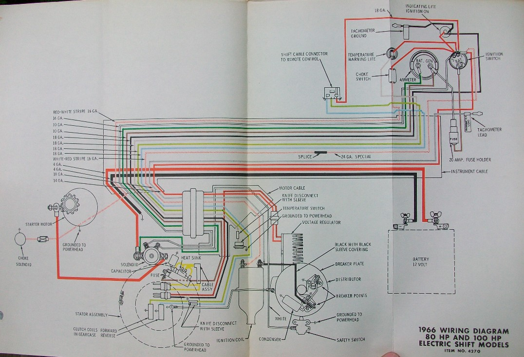 Wiring Diagram Additionally Outboard Charging System Diagram On 70 Hp