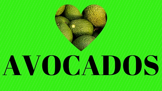 are avocados healthy