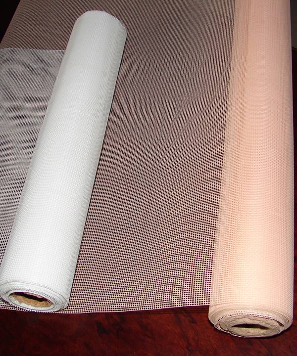 Alternative To Fiberglass Cloth
