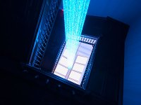 Fibre Optic Lighting | LED Lighting | UFO Lighting