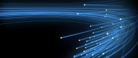 Fiber Optic Lighting Cable | Plastic Fiber Optic Cable ...