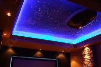 Fiber Optic Lighting Cable | Fiber optic ceiling lighting ...