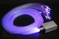 Fiber Optic Lighting Cable | Fiber optic light kits ...