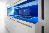 Fiber Optic Lighting Cable | Fiber optic home lighting ...