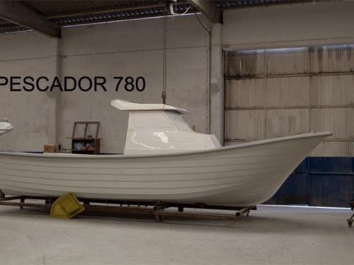 PESCADO-780-CABINE-CENTRAL-