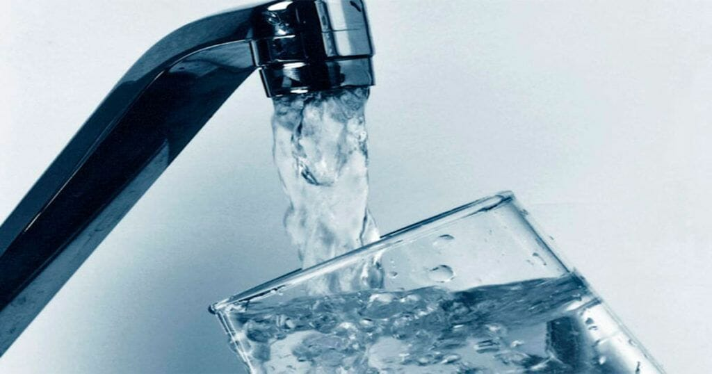 ¿Qué tipos de agua se pueden potabilizar?