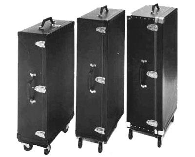 Fibre Case Corp  Custom Cases