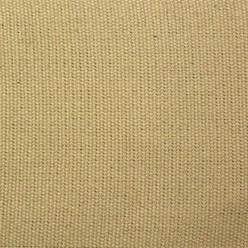 Cotton Plain Border Sandstone