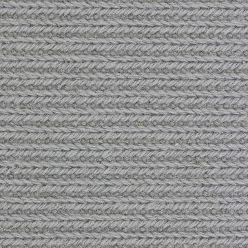 Wool Artisan Chateau