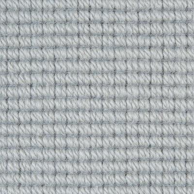 Wool Horizon Vista