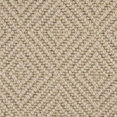 Wool Paragon Tiffany