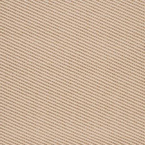 Faux Cotton Border Papyrus