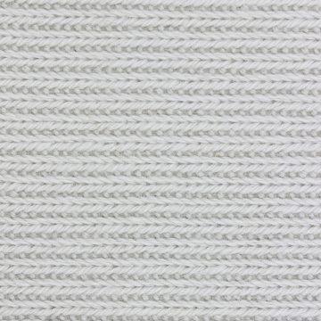 Wool Artisan Platinum