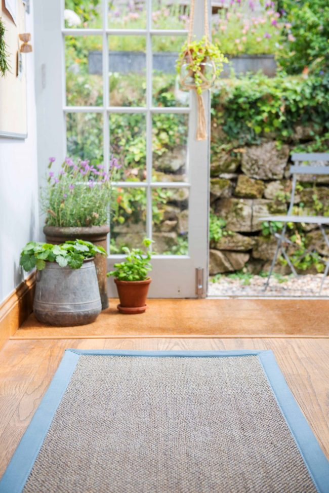 fibre flooring sisal antilles bonaire