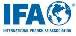 International Franchise Association
