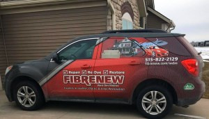 franchise business opportunity fibrenew