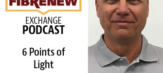 (Podcast) Cal Wirch's 6 Points of Light