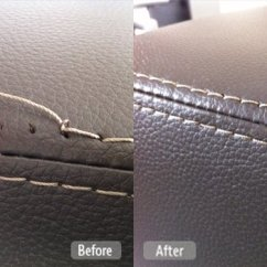 Sofa Cushion Replacement Service Ashley Darcy Sleeper Review Light Upholstery: Couches, Chairs, Recliners, Sofas