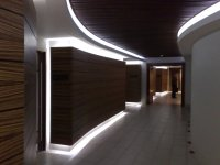 LED Lighting and Fibre Optic Lighting Equipment - Page 4