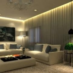 Living Room Lights Wall Pictures For Led Ceilings Walls Header