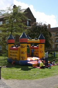 FibroAwareness UK Event 2015 - 33 Of 48