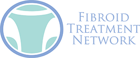 Fibroid Treatment Network