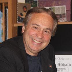 Richard Mihalic