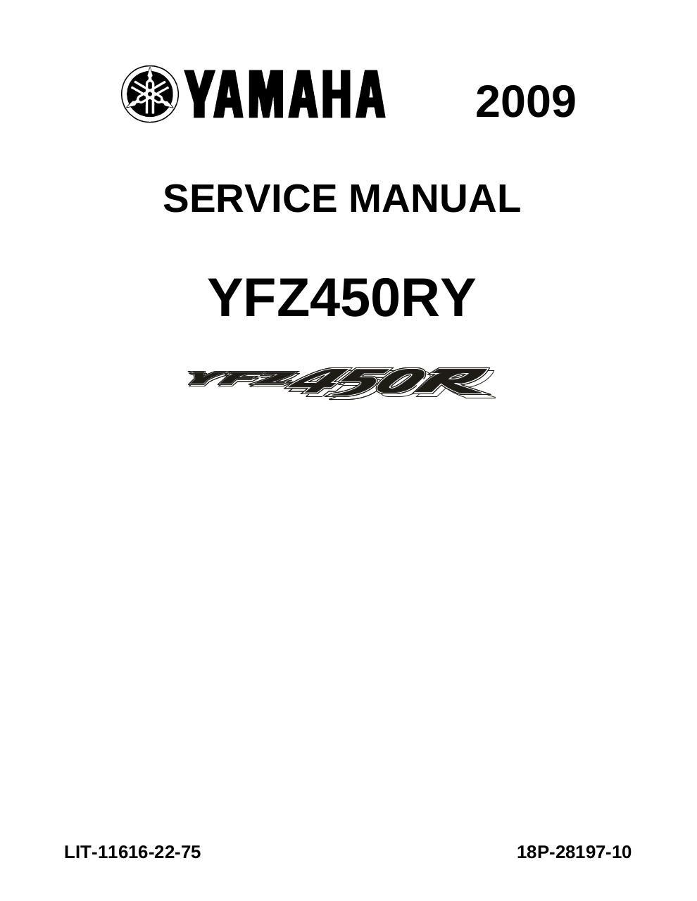 Aperçu du fichier S18P10 YFZ450R US Print.book par DTP5-02