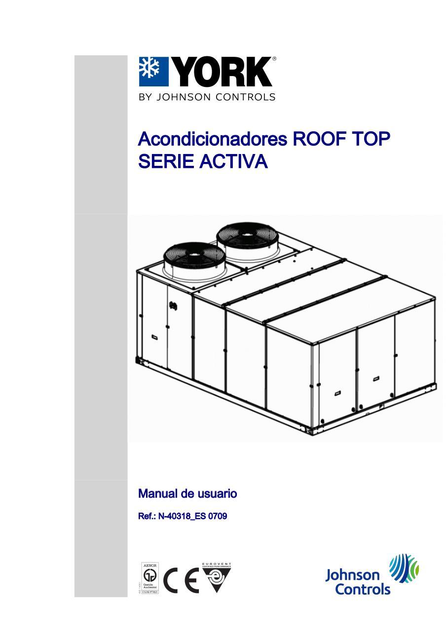 1 pdfsam Manual Mecanica Em Espanhol Ford Fiesta 96 99 Mk4