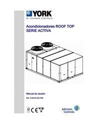 1 pdfsam Manual Mecanica Em Espanhol Ford Fiesta 96-99 Mk4
