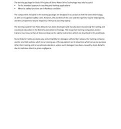 571853 workbook servo motor drive technology pdf page 4 102 [ 768 x 1024 Pixel ]