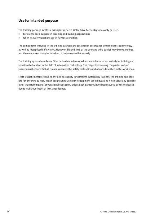 small resolution of 571853 workbook servo motor drive technology pdf page 4 102