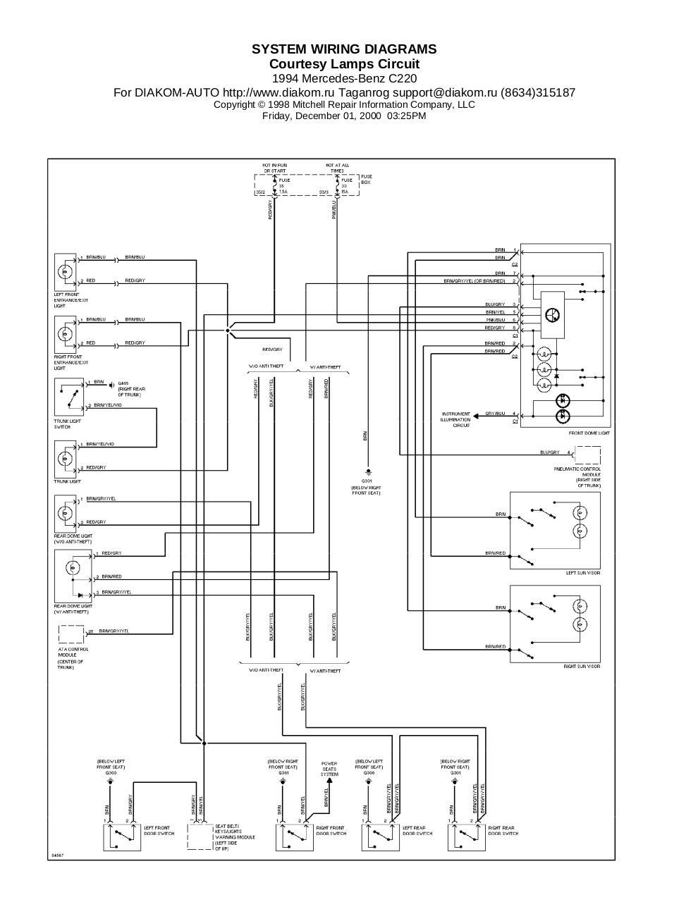 smokercraft wiring diagram wiring diagram oline for everyone Lowe Wiring Diagram
