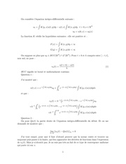 CONFERENCE par Gilles LELOUP, Orthophoniste et Docteur en