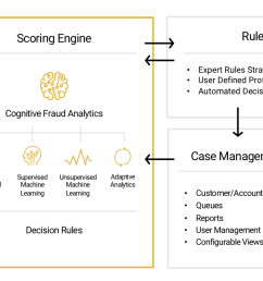 fico falcon platform provides fraud management solutions powered by a broad portfolio of fraud specific machine learning techniques each optimized for  [ 1450 x 684 Pixel ]
