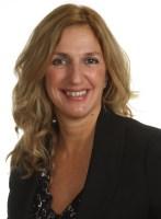 Paula Fico Headshot