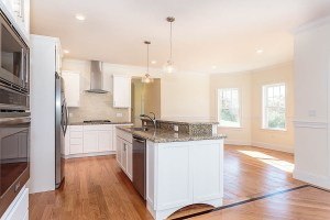 OPEN HOUSE! 238 Catamount Road Tewksbury MA 01786