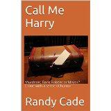Call Me Harry