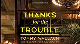 thanks-for-the-trouble-cover
