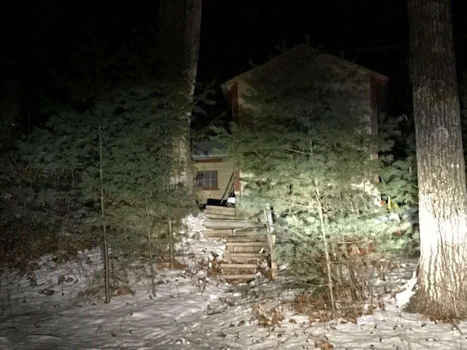 steve-cabin