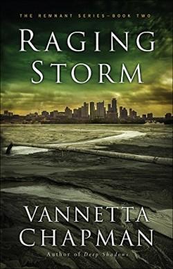 raging-storm