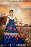 planter's-daughter