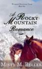 a-rocky-mountain-romance