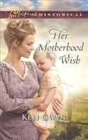 her-motherhood-wish