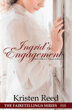 ingrid's-engagement