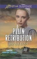 Read Plain RetributionbyDana R. Lynn
