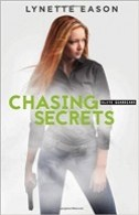 Read Chasing SecretsbyLynette Eason