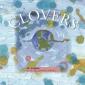 Clovers by Rayaprol Janaki Anand