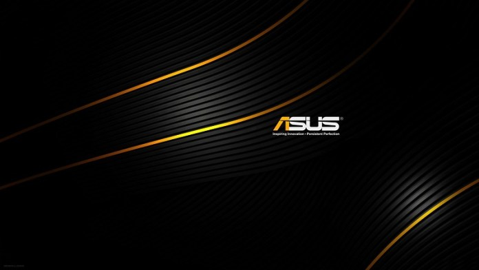 asus-new-m370-motherboard-cryptocurrency-mining